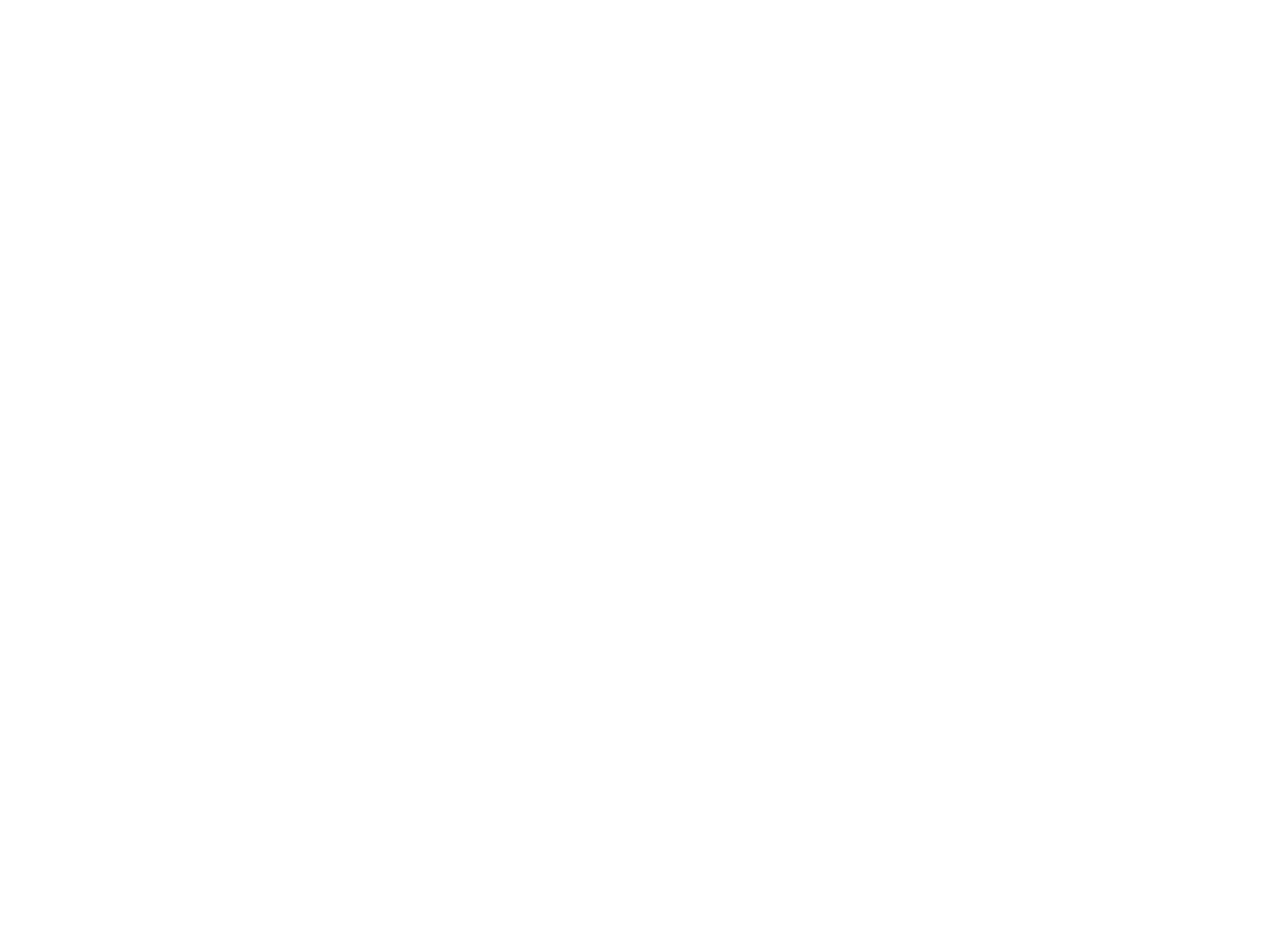 Space of the Art