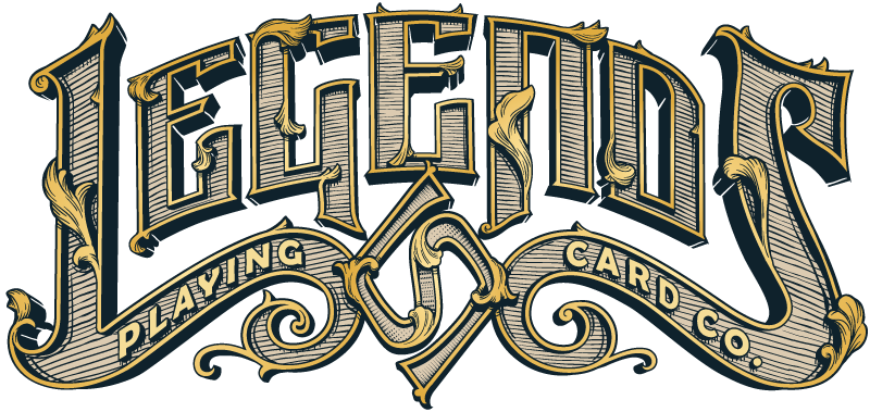 logo legends playing cards.png