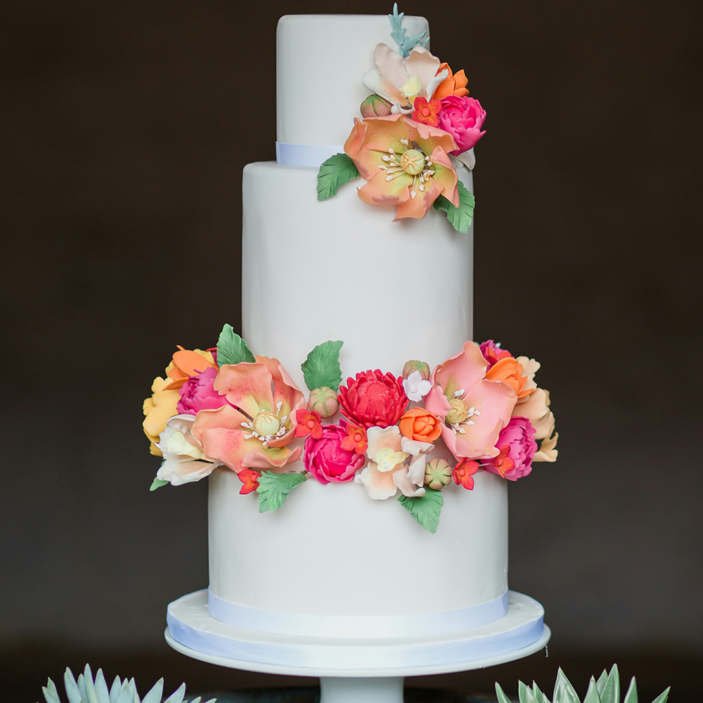 Scottish-wedding-suppliers-wedding-cakes-rosewood.jpg