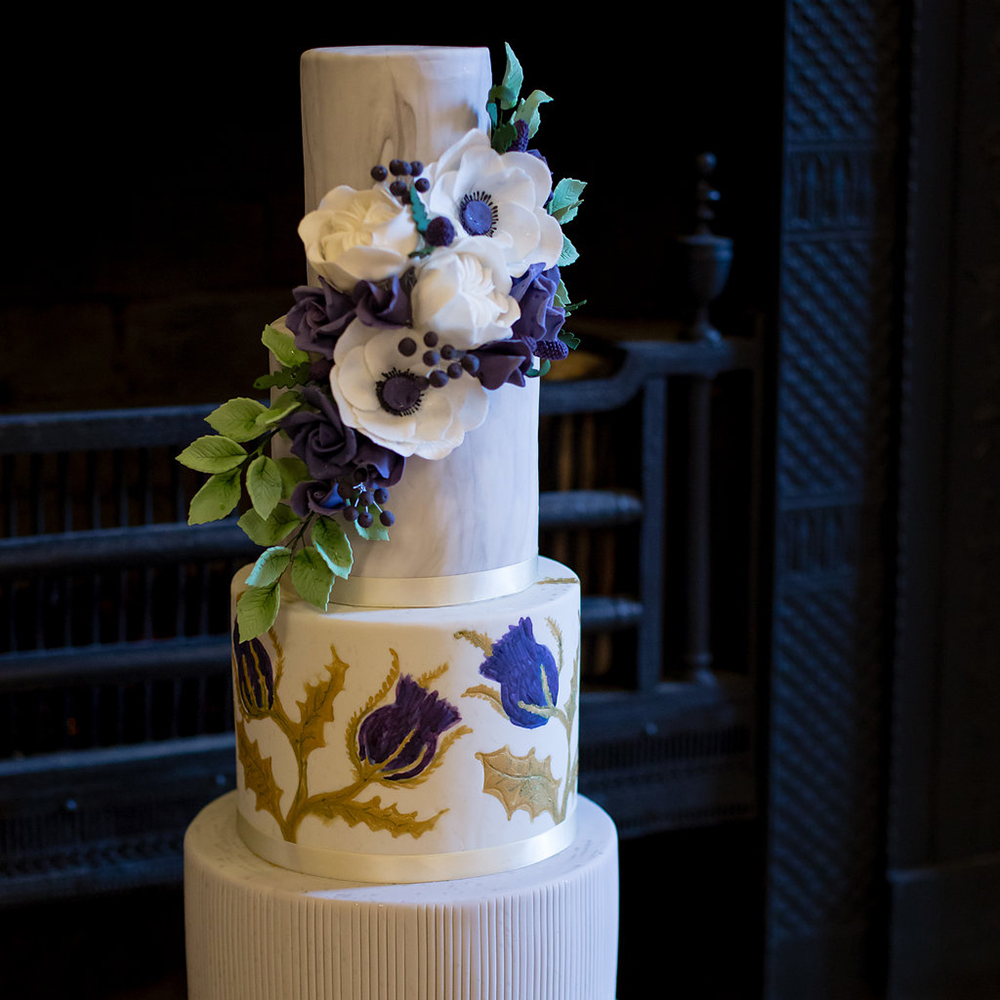 Scottish-wedding-suppliers-wedding-cake-rosewood.jpg
