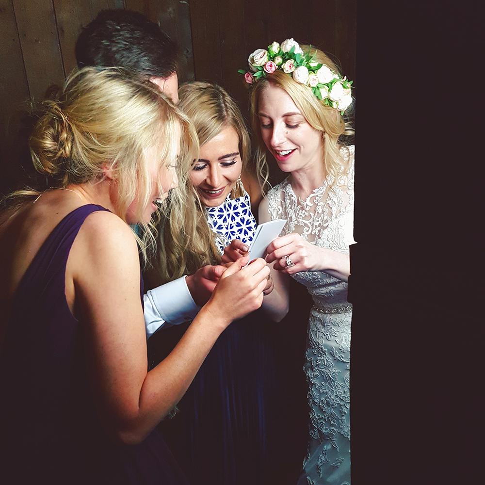 Scottish-wedding-suppliers-photo-booths-odd-box6.jpg