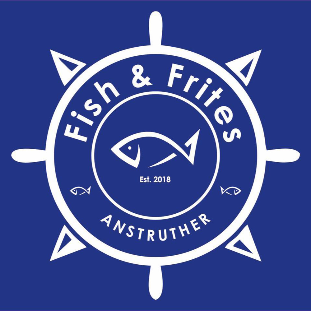 Scottish-wedding-suppliers-food-trucks-fish-and-frites.jpg