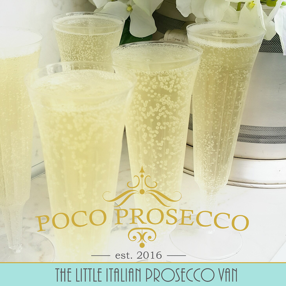 Scottish-wedding-suppliers-wedding-food-trucks-poco-prosecco3.jpg