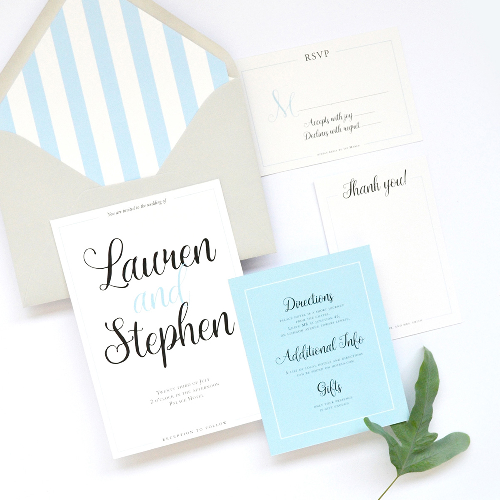 Scottish-wedding-suppliers-wedding-invites-stationary-viollaz4.jpg