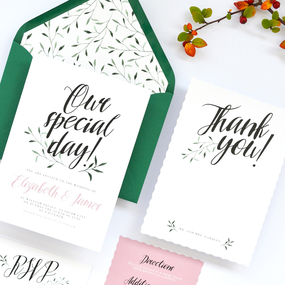 Scottish-wedding-suppliers-wedding-invites-stationary-viollaz5.jpg