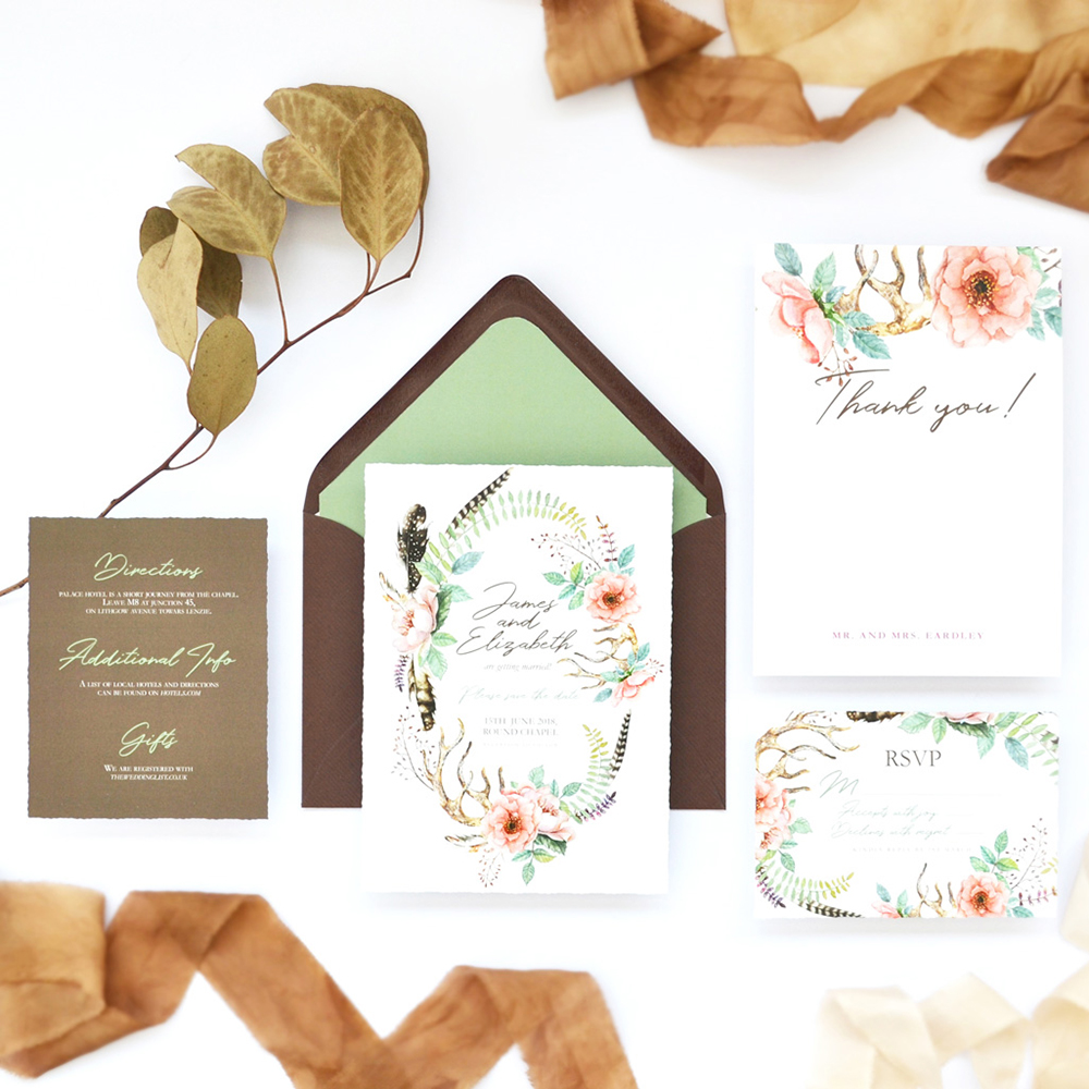 Scottish-wedding-suppliers-wedding-invites-stationary-viollaz7.jpg