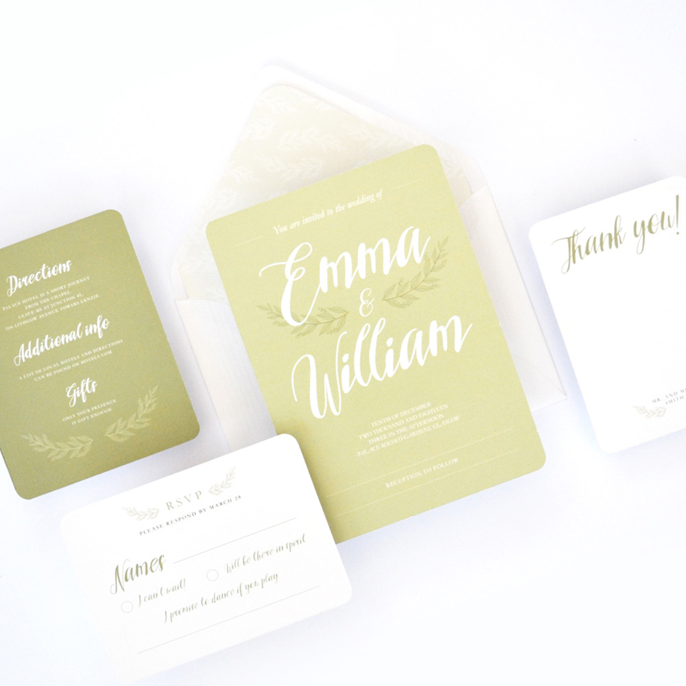 Scottish-wedding-suppliers-wedding-invites-stationary-viollaz8.jpg