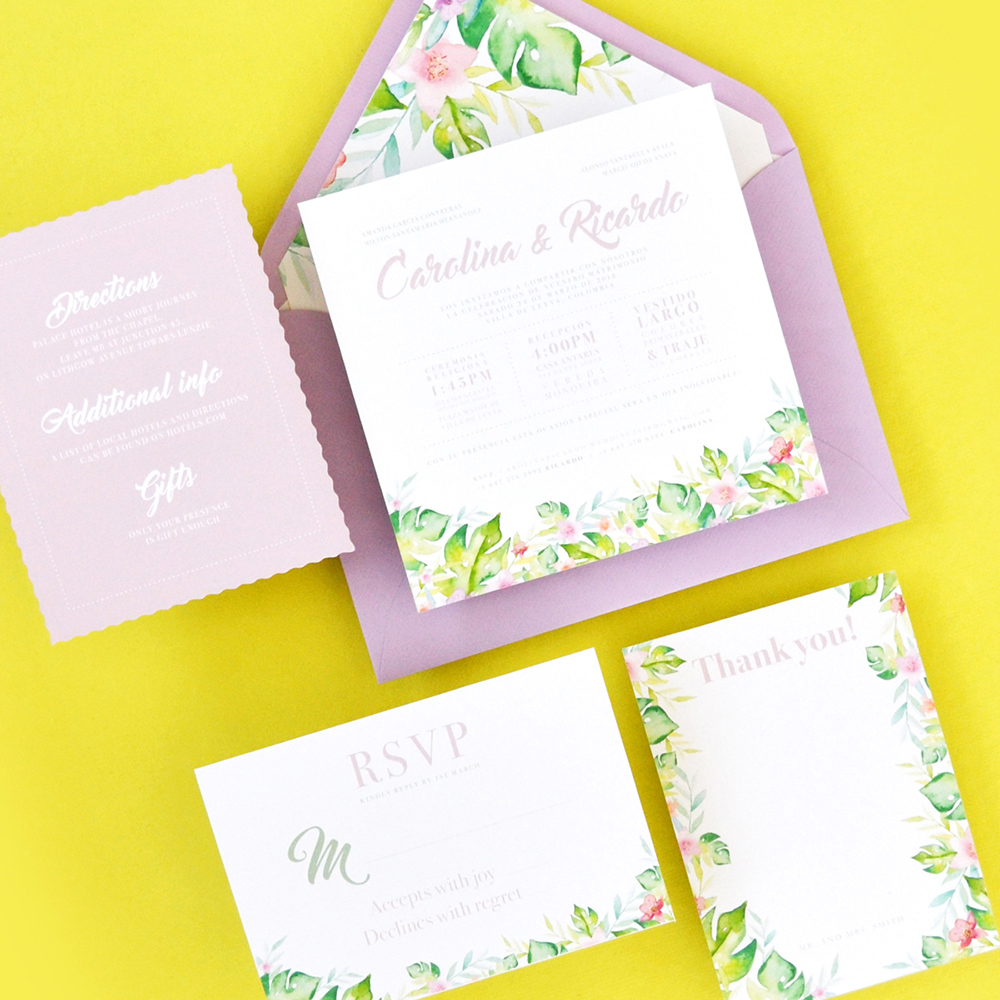 Scottish-wedding-suppliers-wedding-invites-stationary-viollaz9.jpg