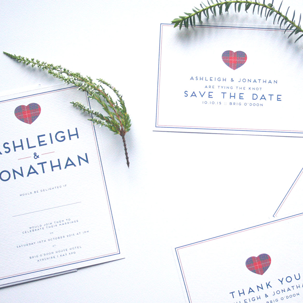 Scottish-wedding-suppliers-wedding-invites-stationary-bottled-love13.jpg