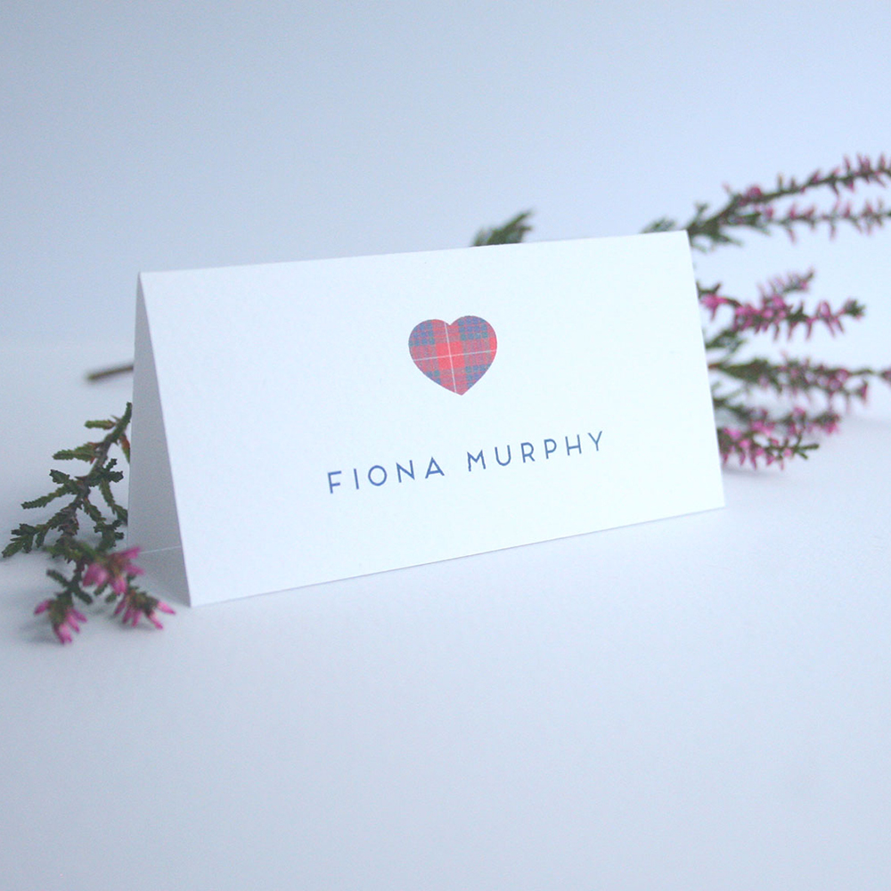 Scottish-wedding-suppliers-wedding-invites-stationary-bottled-love14.jpg