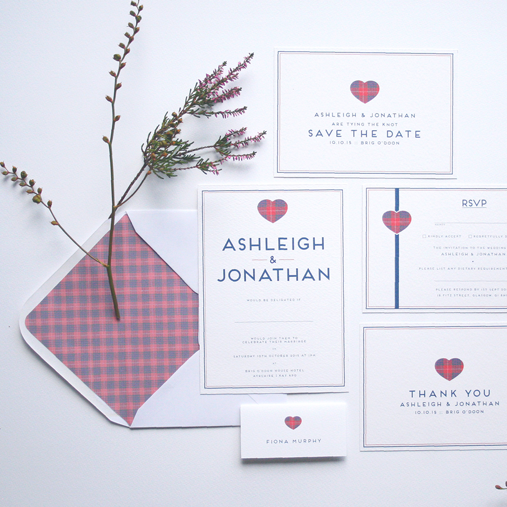Scottish-wedding-suppliers-wedding-invites-stationary-bottled-love15.jpg