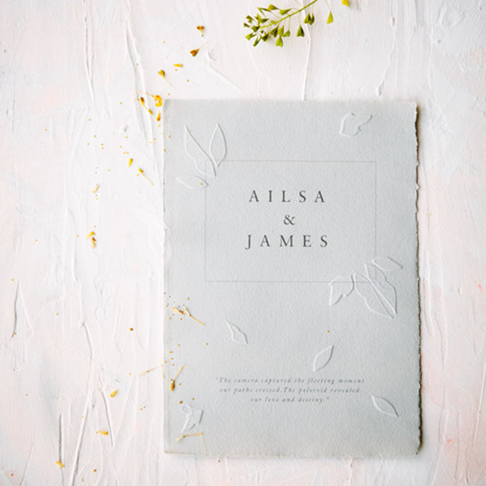 Scottish-wedding-suppliers-wedding-invites-stationary-laura-elizabeth-patrick1.jpg