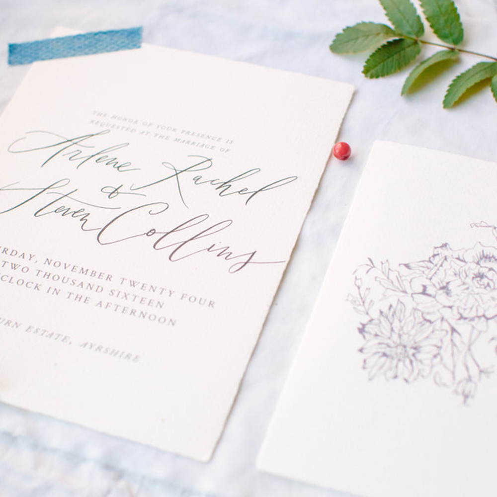 Scottish-wedding-suppliers-wedding-invites-stationary-laura-elizabeth-patrick2.jpg