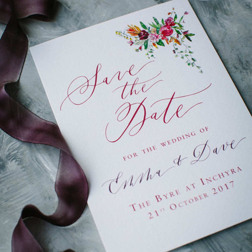 Scottish-wedding-suppliers-wedding-invites-stationary-laura-elizabeth-patrick3.jpg