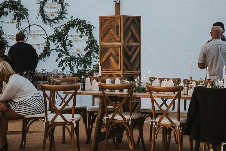 photo-booth-wedding-scotland.jpg