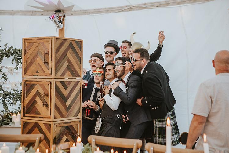 photo-booth-wedding-scotland-odd-box.jpg