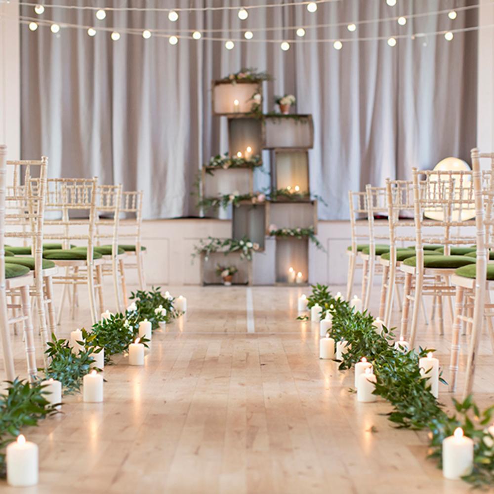 Scottish-wedding-venues-killearn-hall5.jpg
