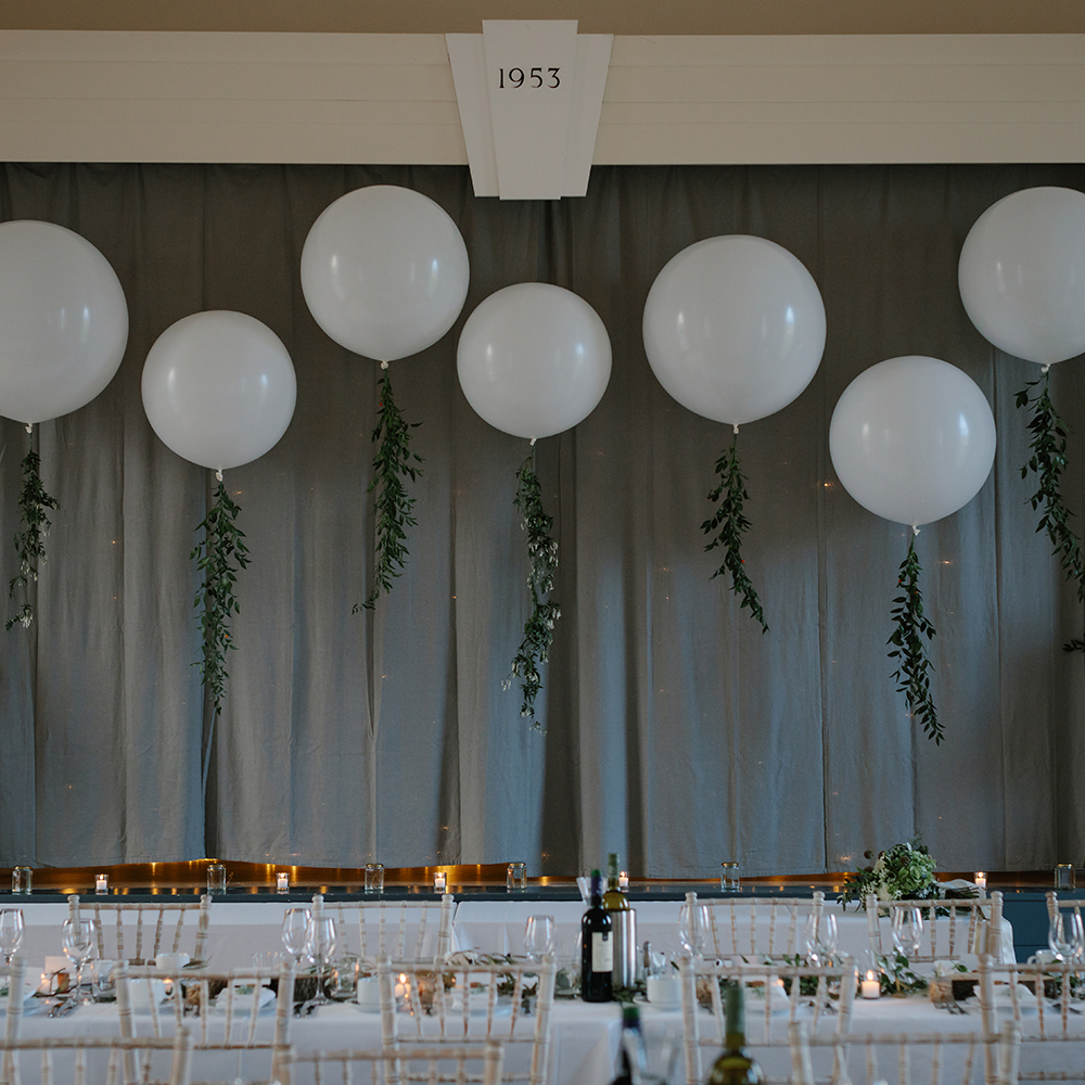 Scottish-wedding-venues-killearn-hall6.jpg