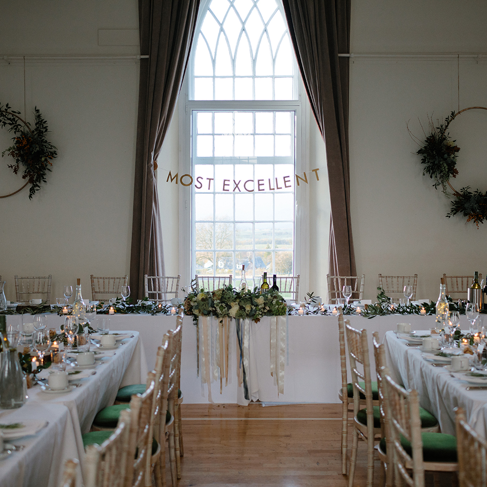 Scottish-wedding-venues-killearn-hall7.jpg