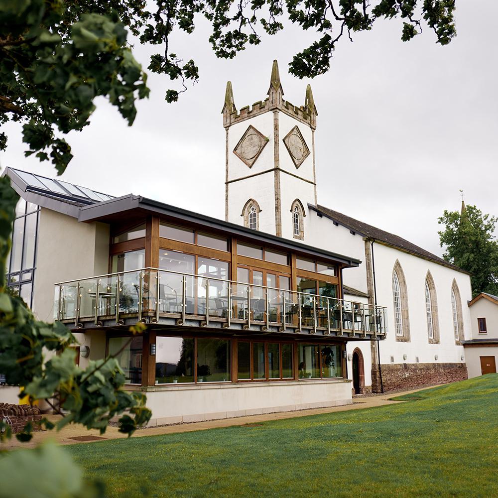Scottish-wedding-venues-killearn-hall8.jpg