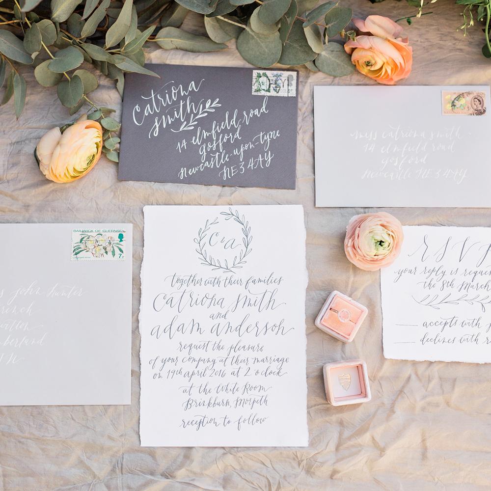 Scottish-wedding-suppliers-wedding-invites-brahmin-lettering-co2.jpg