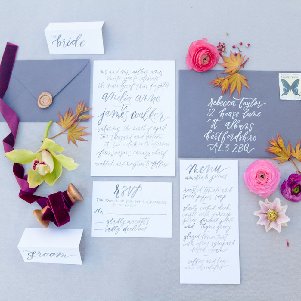 Scottish-wedding-suppliers-wedding-invites-brahmin-lettering-company.jpg