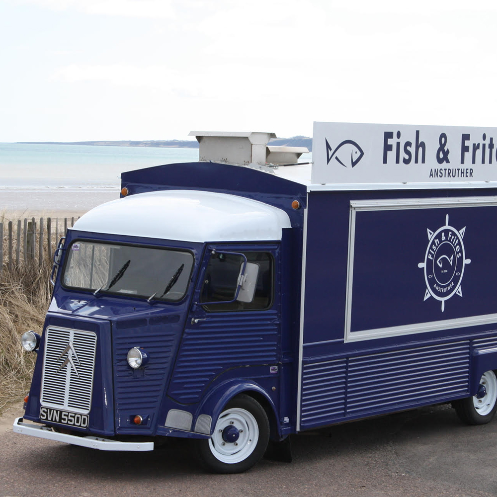 Scottish-wedding-suppliers-food-trucks-fish-and-frites3.jpg