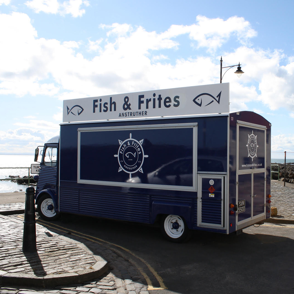 Scottish-wedding-suppliers-food-trucks-fish-and-frites2.jpg