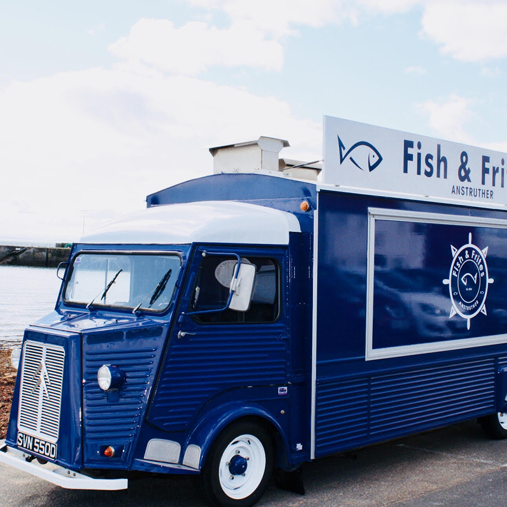 Scottish-wedding-suppliers-food-trucks-fish-and-frites4.jpg