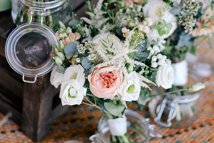 how-to-recycle-wedding-flowers.jpg