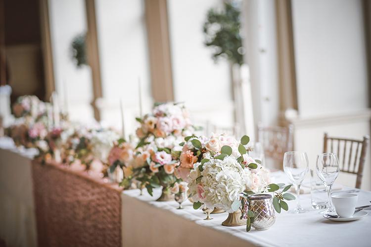 recycled-wedding-flowerss.jpg