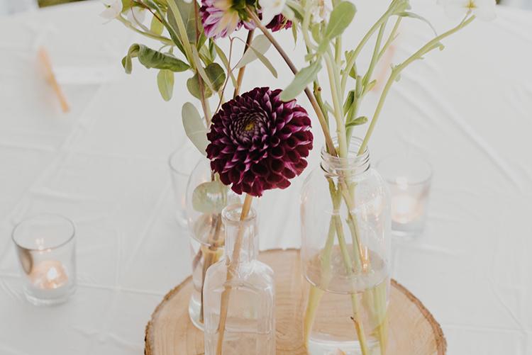 leftoverwedding-flowers.jpg