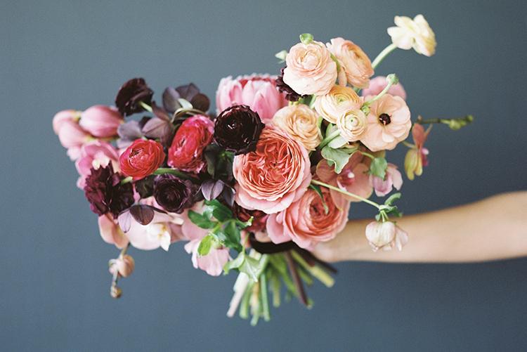 leftover-weddingflowers.jpg