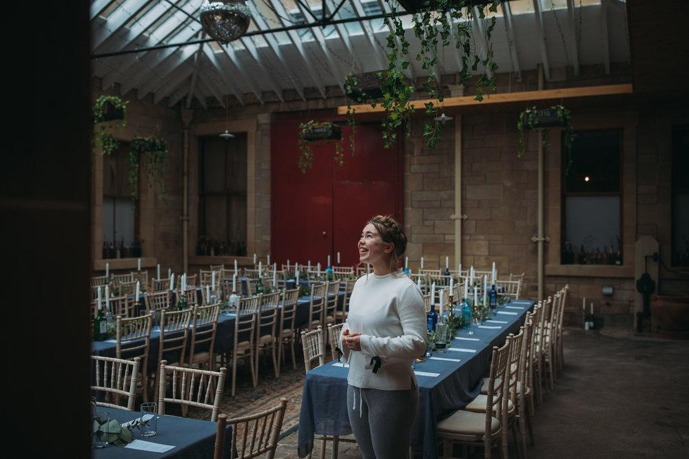 cambo estate wedding-lavender-and-rose-Keldo-Conrad-Wedding-Jo-Donaldson-Photography-64.jpg