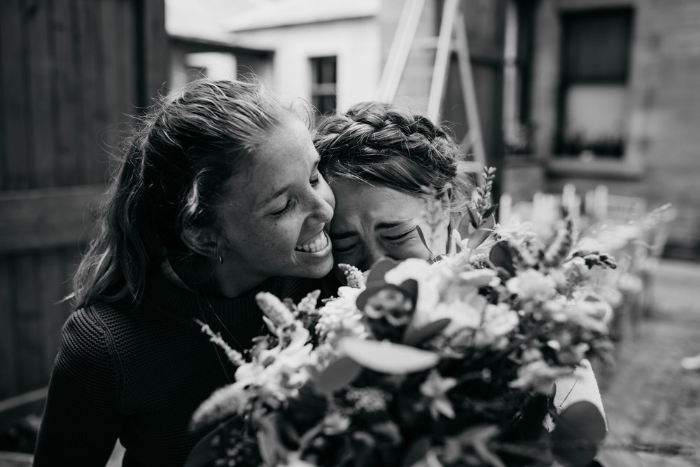 cambo estate wedding-lavender-and-rose-Keldo-Conrad-Wedding-Jo-Donaldson-Photography-71.jpg