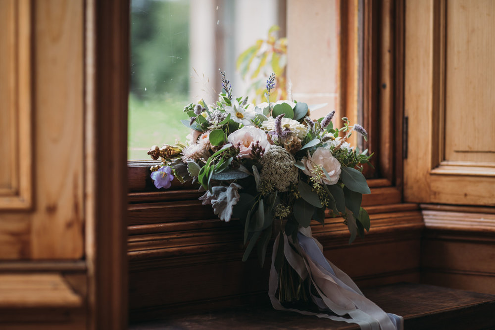 cambo estate wedding-lavender-and-rose-Keldo-Conrad-Wedding-Jo-Donaldson-Photography-89.jpg