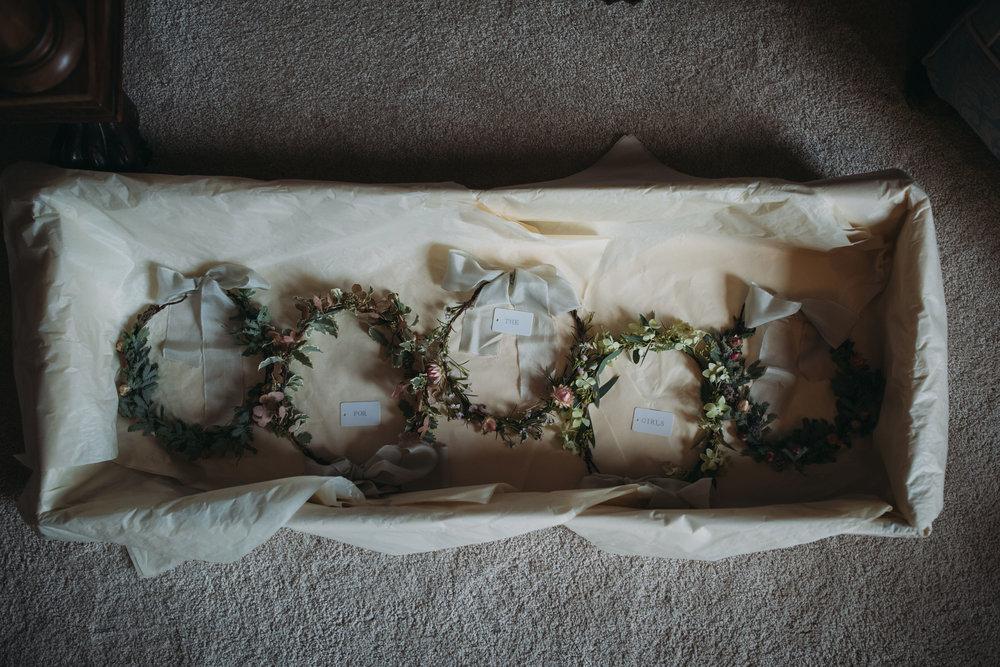 cambo estate wedding-lavender-and-rose-Keldo-Conrad-Wedding-Jo-Donaldson-Photography-85.jpg