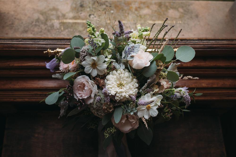 cambo estate wedding-lavender-and-rose-Keldo-Conrad-Wedding-Jo-Donaldson-Photography-91.jpg