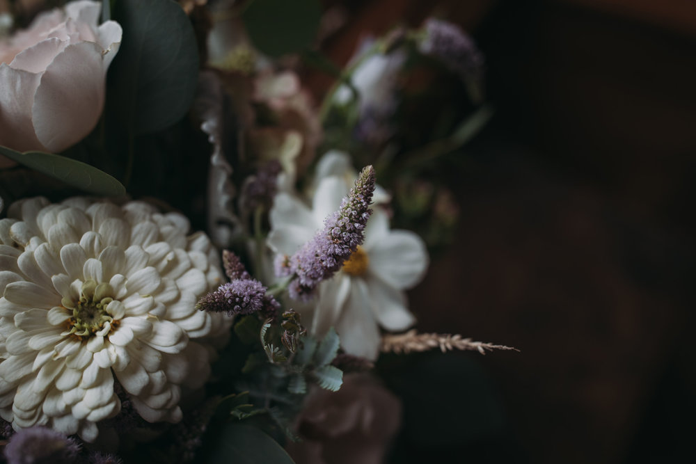 cambo estate wedding-lavender-and-rose-Keldo-Conrad-Wedding-Jo-Donaldson-Photography-93.jpg