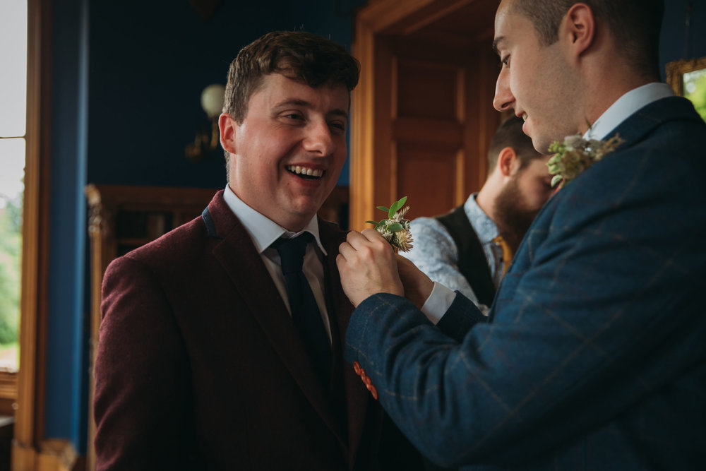 cambo estate wedding-lavender-and-rose-Keldo-Conrad-Wedding-Jo-Donaldson-Photography-125.jpg