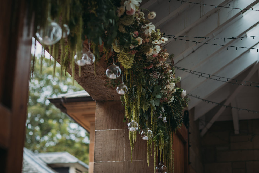 cambo estate wedding-lavender-and-rose-Keldo-Conrad-Wedding-Jo-Donaldson-Photography-140.jpg