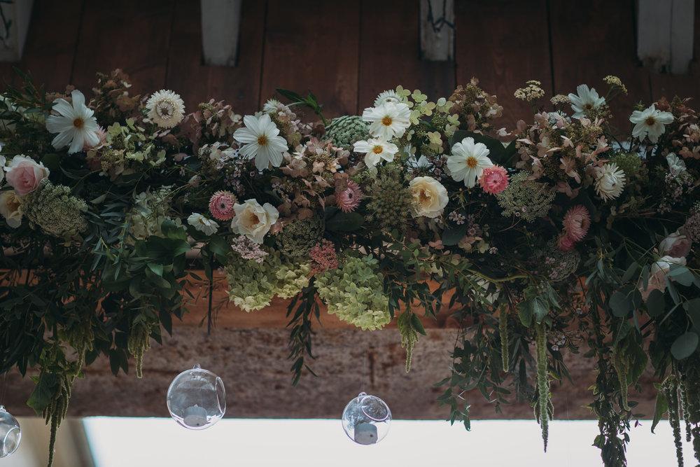 cambo estate wedding-lavender-and-rose-Keldo-Conrad-Wedding-Jo-Donaldson-Photography-141.jpg