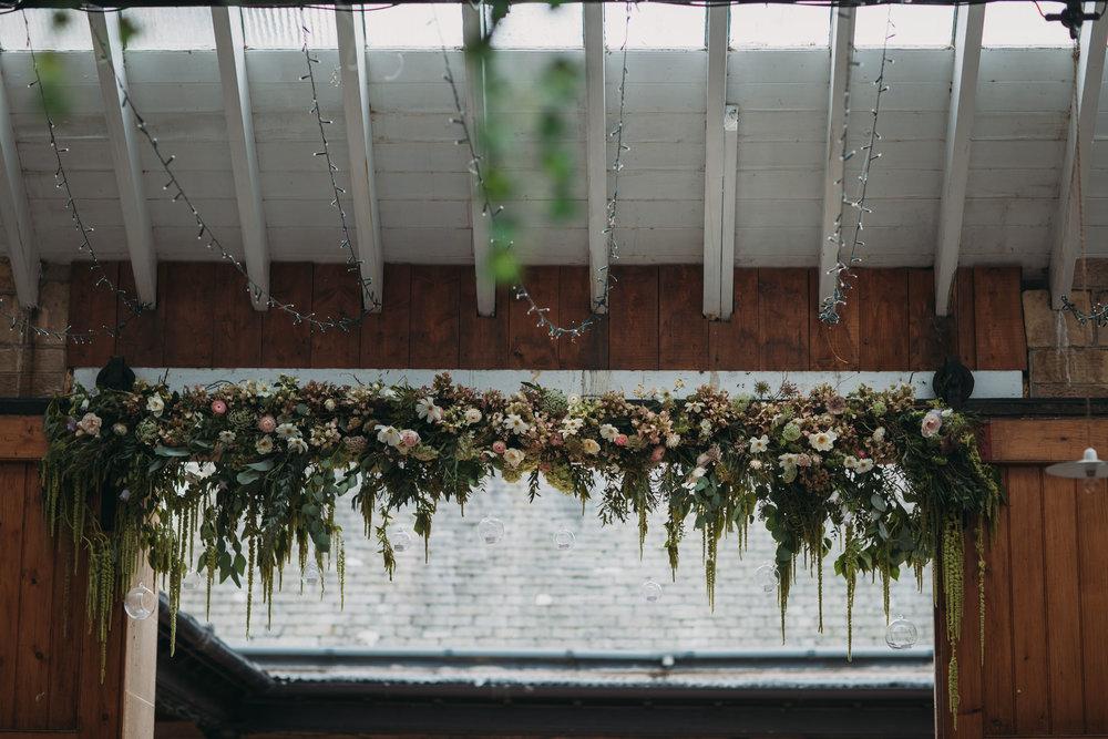 cambo estate wedding-lavender-and-rose-Keldo-Conrad-Wedding-Jo-Donaldson-Photography-142.jpg