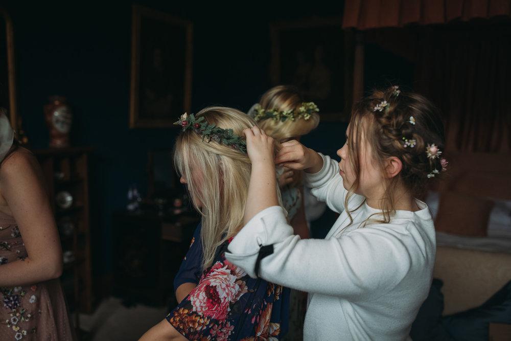 cambo estate wedding-lavender-and-rose-Keldo-Conrad-Wedding-Jo-Donaldson-Photography-175.jpg