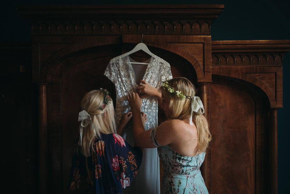 cambo estate wedding-lavender-and-rose-Keldo-Conrad-Wedding-Jo-Donaldson-Photography-214.jpg