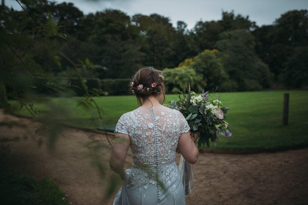cambo estate wedding-lavender-and-rose-Keldo-Conrad-Wedding-Jo-Donaldson-Photography-279.jpg