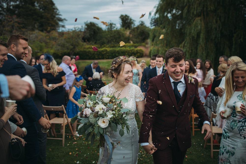 cambo estate wedding-lavender-and-rose-Keldo-Conrad-Wedding-Jo-Donaldson-Photography-467.jpg