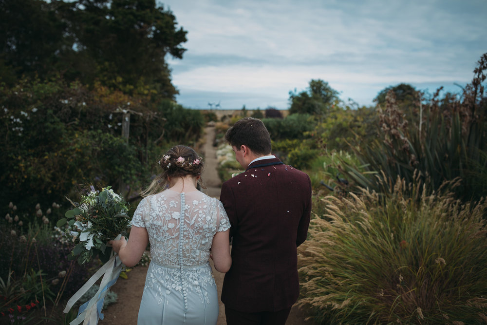 cambo estate wedding-lavender-and-rose-Keldo-Conrad-Wedding-Jo-Donaldson-Photography-471.jpg