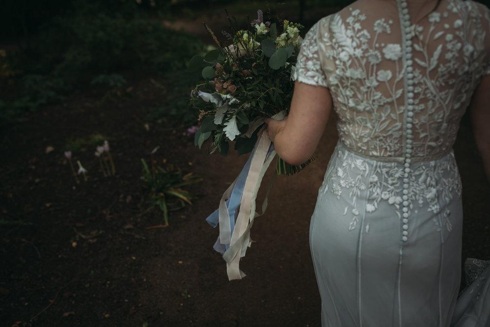 cambo estate wedding-lavender-and-rose-Keldo-Conrad-Wedding-Jo-Donaldson-Photography-473.jpg