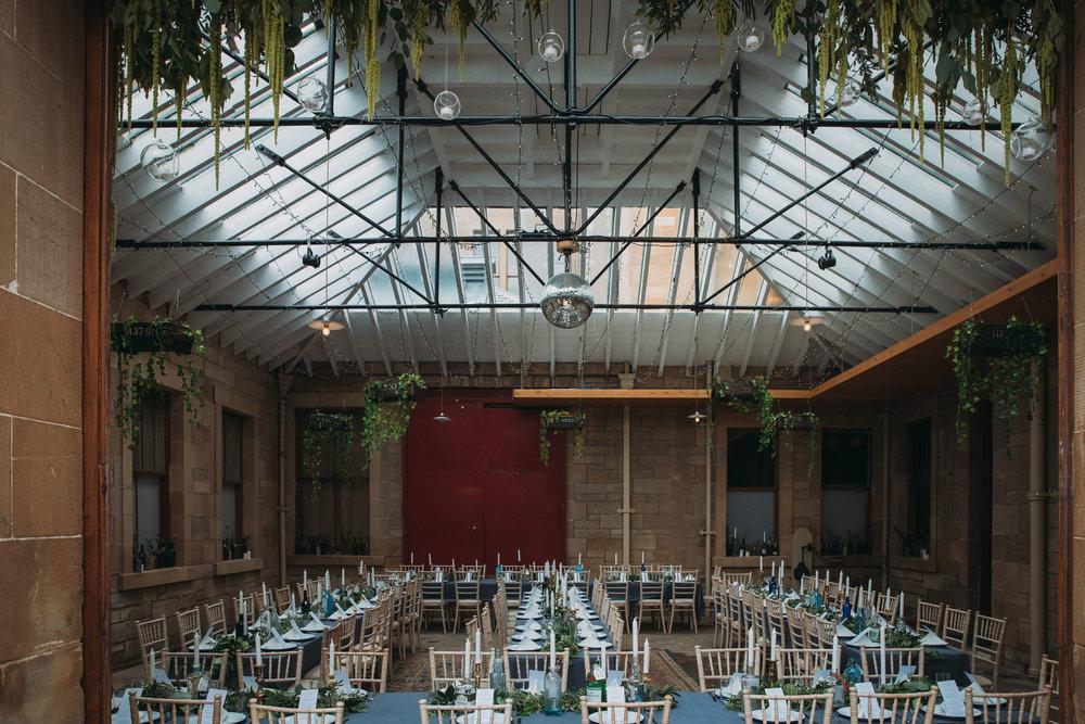 cambo estate wedding-lavender-and-rose-Keldo-Conrad-Wedding-Jo-Donaldson-Photography-581.jpg